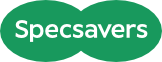 Specsavers IE logo