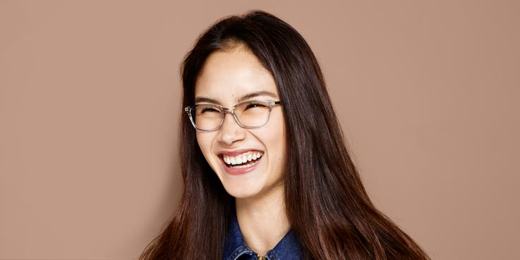 2bb47eecf624 Students Get 25% Off Our Range of Designer Glasses