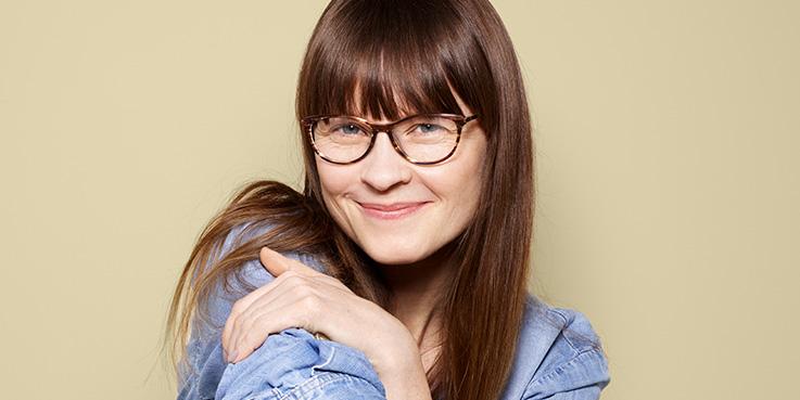 Buy Designer Women\'s, Designer Glasses | Specsavers IE