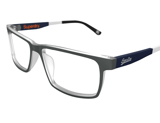 b741aa761148 Glasses Ie Specsavers Featured Superdry Men s 6pEp8
