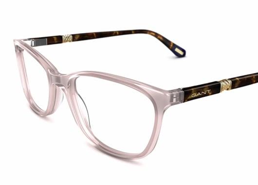 7c9af09edcb Featured GANT Glasses