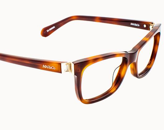 MAX&Co. 09