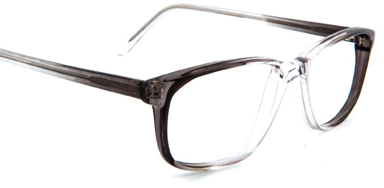 cb8c2cdd0cb View retro glasses · View offers · Find your nearest store. Alban