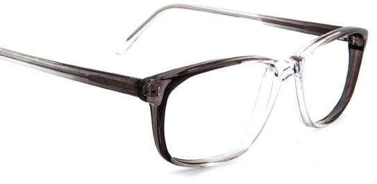 Glasses Frame Repair Specsavers : Buy Retro Glasses, Designer Frames & Lenses Specsavers IE