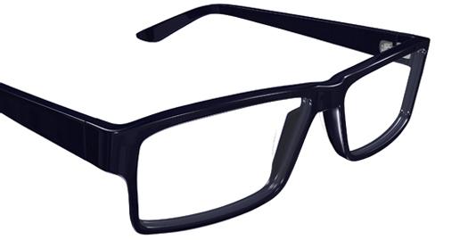 Buy Acetate Plastic Glasses, Designer Frames & Lenses ...
