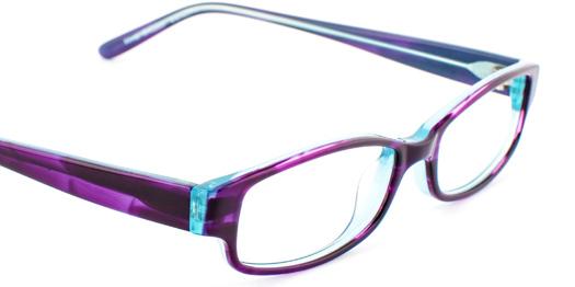 Buy Acetate Plastic Glasses, Designer Frames & Lenses | Specsavers IE
