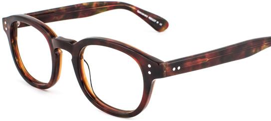 Buy Retro Glasses, Designer Frames & Lenses Specsavers IE