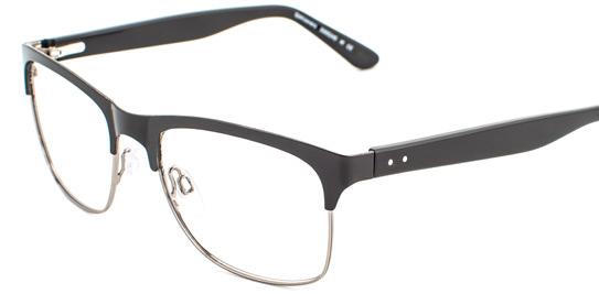 Buy Retro Glasses, Designer Frames & Lenses | Specsavers IE