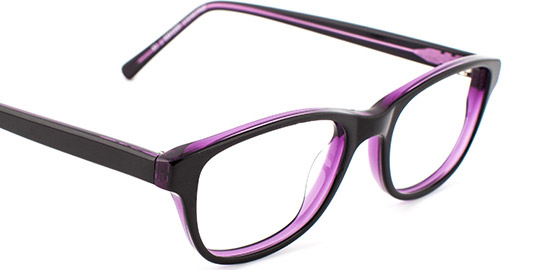 Petite Glasses for Women   Specsavers IE