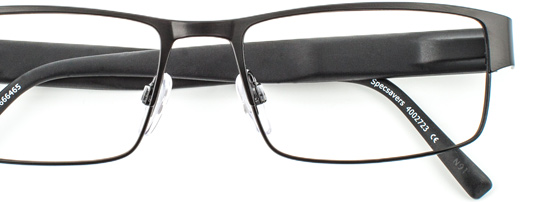 Featured Quiksilver Glasses Specsavers IE