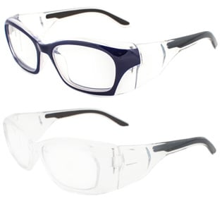 Safety Wraparound Glasses LaunchedNews Style Prescription rCWxQBEdoe