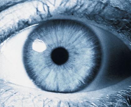 Laser eye surgery Panel