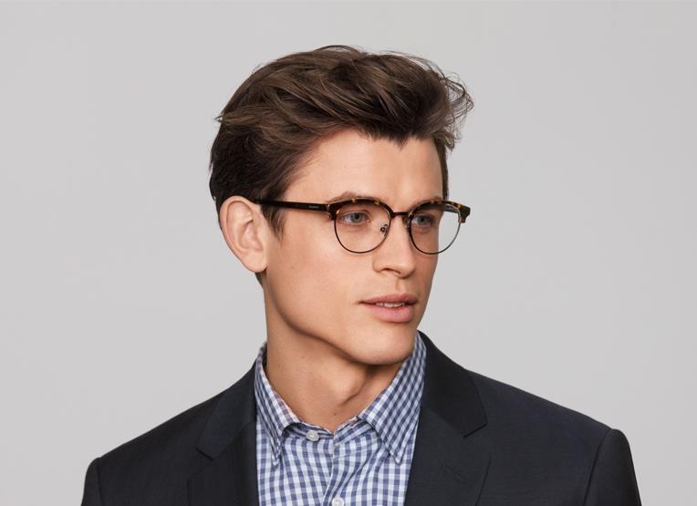 ae4fdf2af18 Featured GANT Glasses