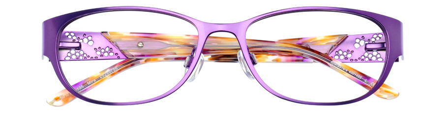 565be0873bc Free Glasses   Special Offers with Medical Cards