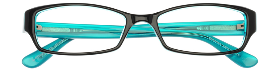 c7659bccea Free Glasses   Special Offers with Medical Cards
