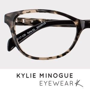 9312b50bbe1 Designer glasses