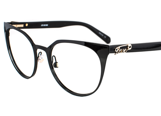 227c658ca3e Featured Love Moschino Glasses