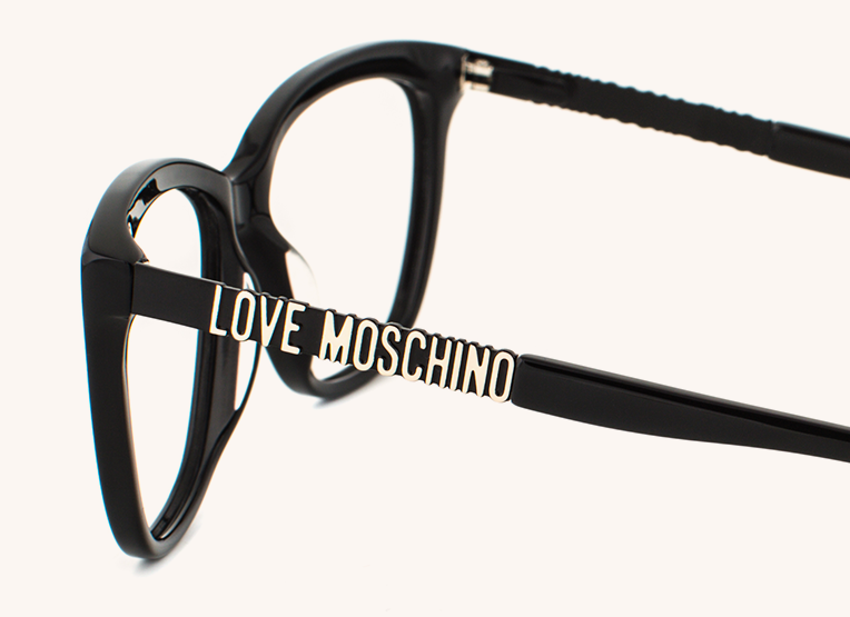 designer glasses frames for women  Love Moschino Designer Glasses \u0026 Frames for Women