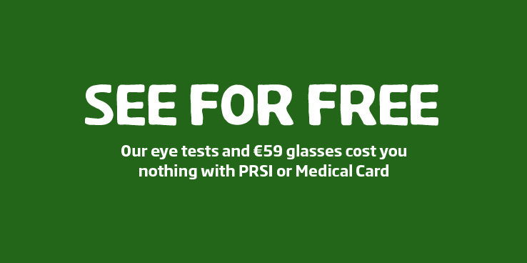 703b4dd1d11 Special Offers   Deals on Glasses   Sunglasses