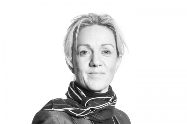 Jenna Ushkowitz