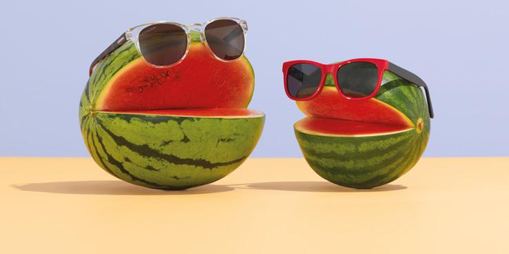 Free prescription sunglasses
